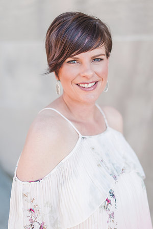 Lisa Forbes kc wedding planner