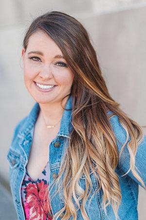 Lauren Kadel kc wedding planner