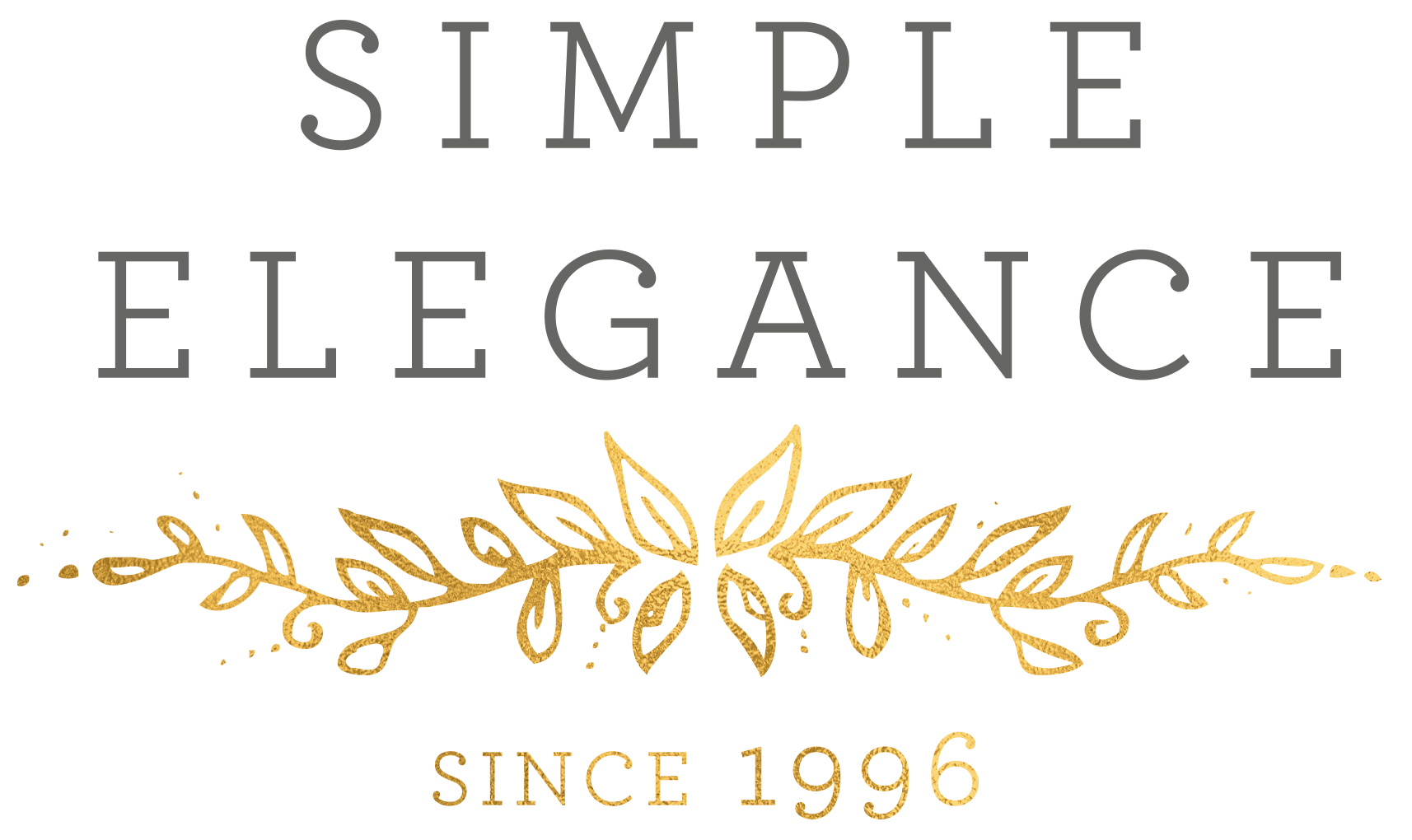 wedding planner and wedding coordinator simple elegance