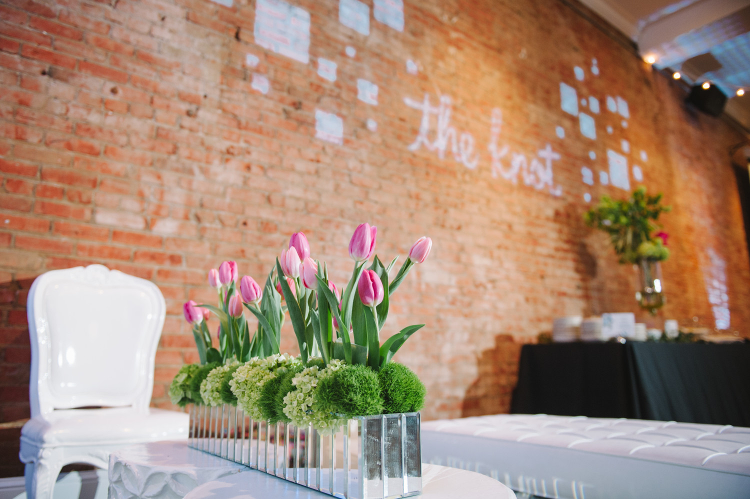 Allison Marie Photography Knot Event Party 2015_028