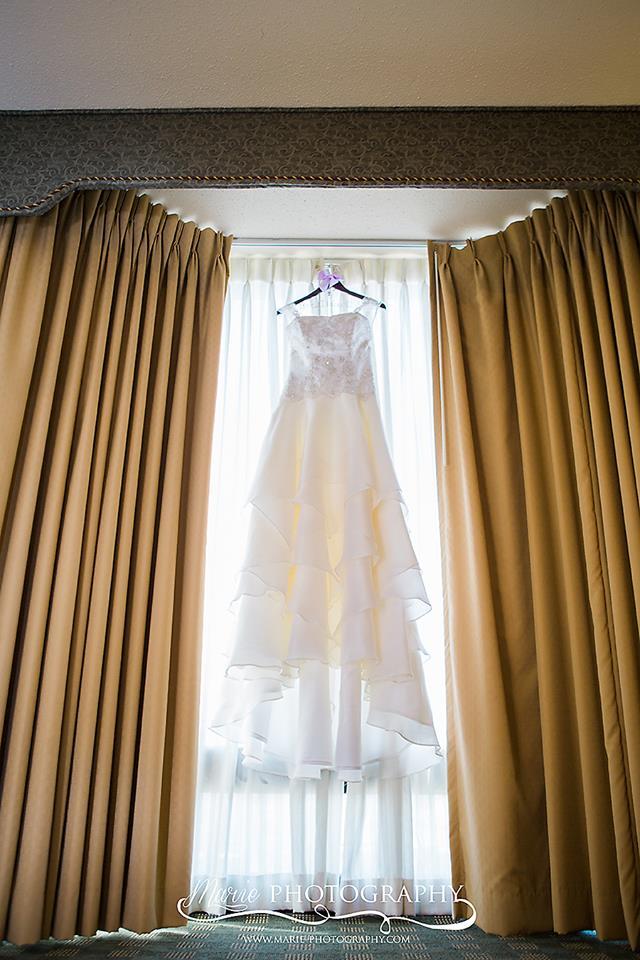 kansas city wedding planner