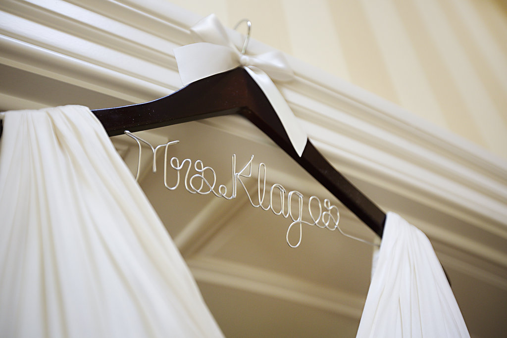 kansas city wedding planner Kindra Browne
