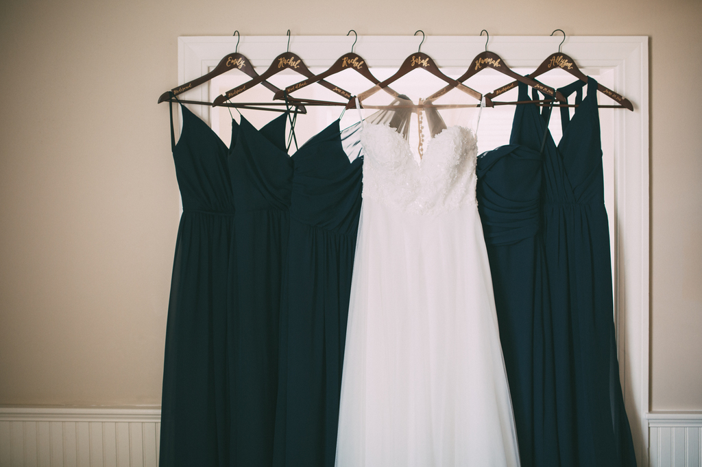 bella bridesmaid dresses