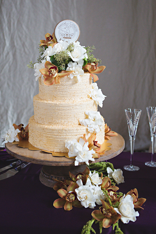 Magnolia French Bee Bakery